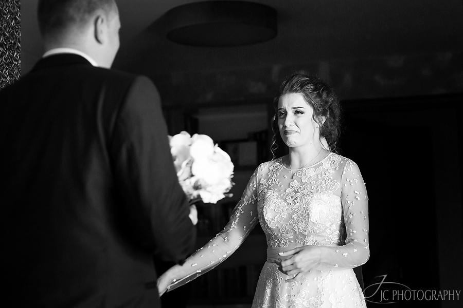 09 Fotografii nunta Orastie