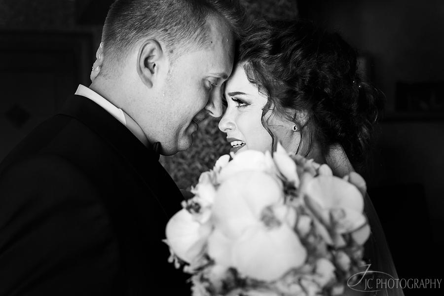 10 Fotograf profesionist nunta