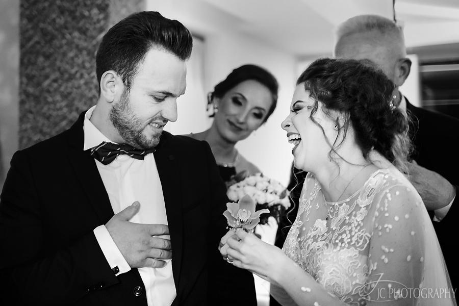 11 Fotografii nunta Orastie