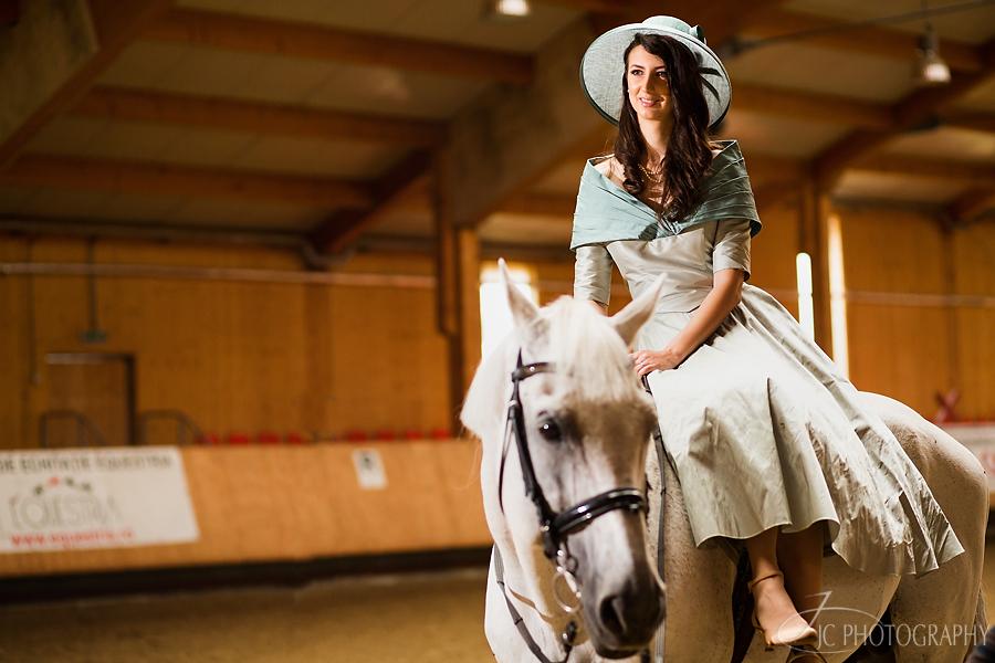 12 Fotografii nunta Equestria Ilfov