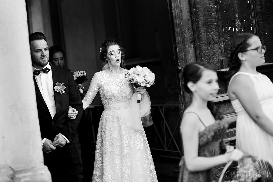 15 Fotografii nunta Orastie