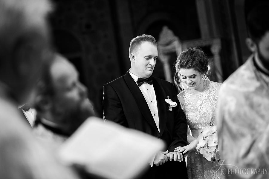 18 Fotografii nunta Alba