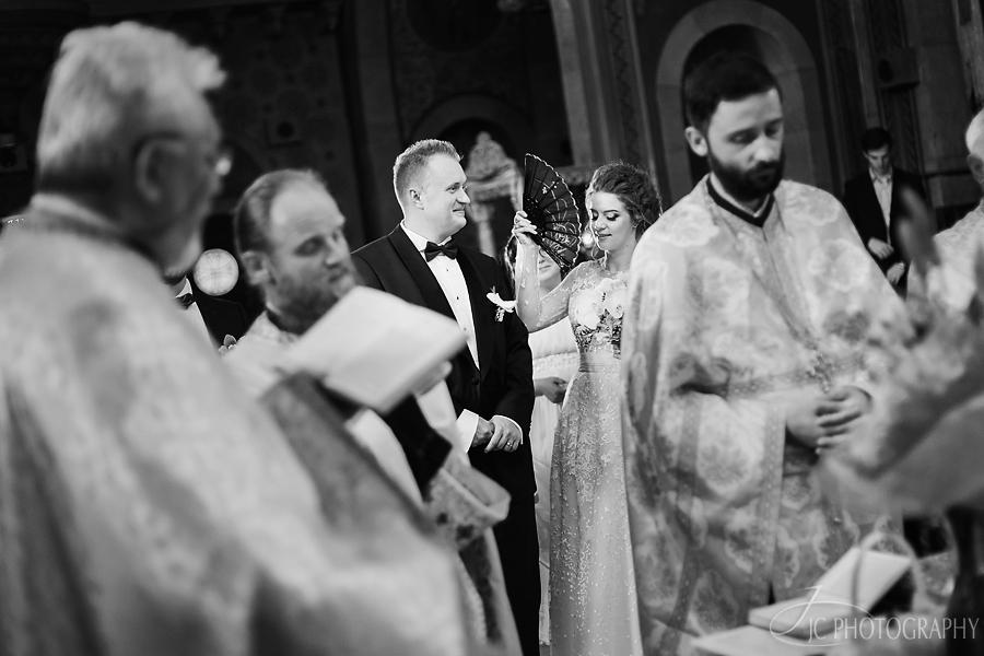 20 Fotografii nunta Orastie