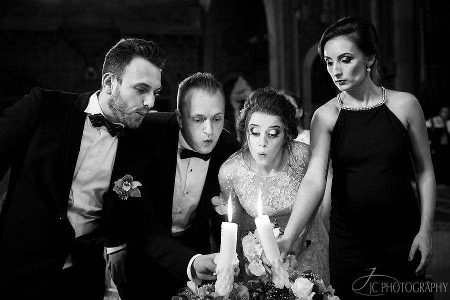 23 Fotografii nunta Orastie