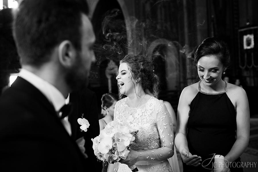 24 Fotografii nunta Orastie