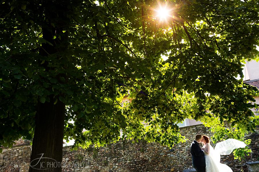 26 Fotografii nunta Orastie