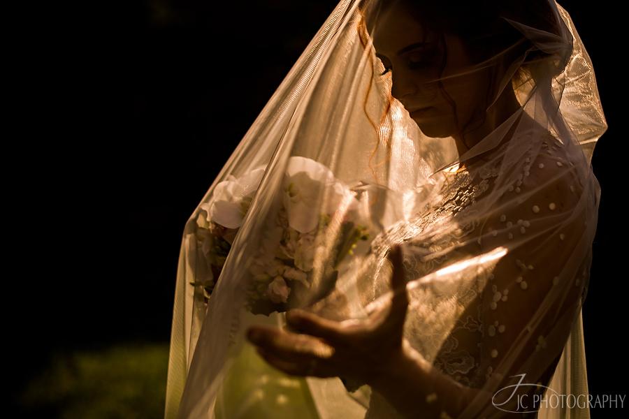 27 Fotografii nunta Orastie
