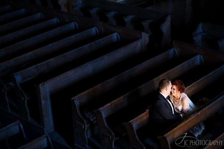 28 Fotografii sesiune foto nunta Orastie