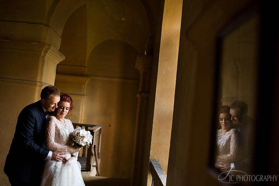 30 Fotografii nunta Orastie