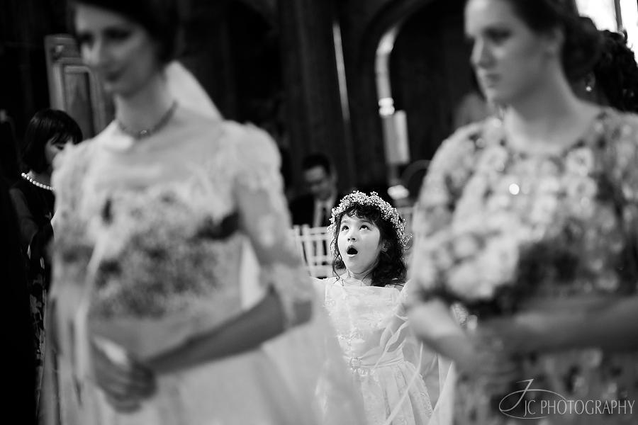 31 Fotografii nunta Bucuresti Ioana si Mihai