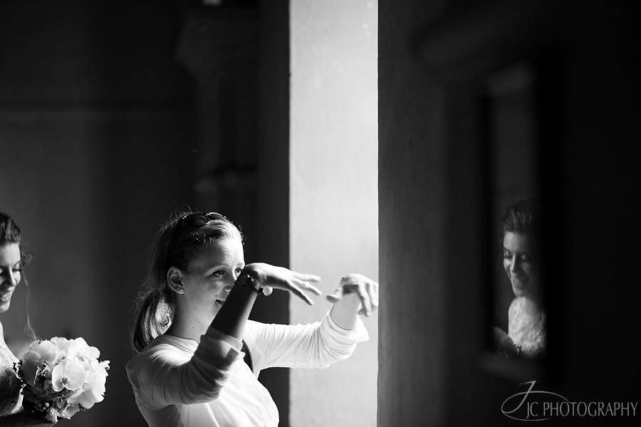 31 Fotografii nunta Orastie