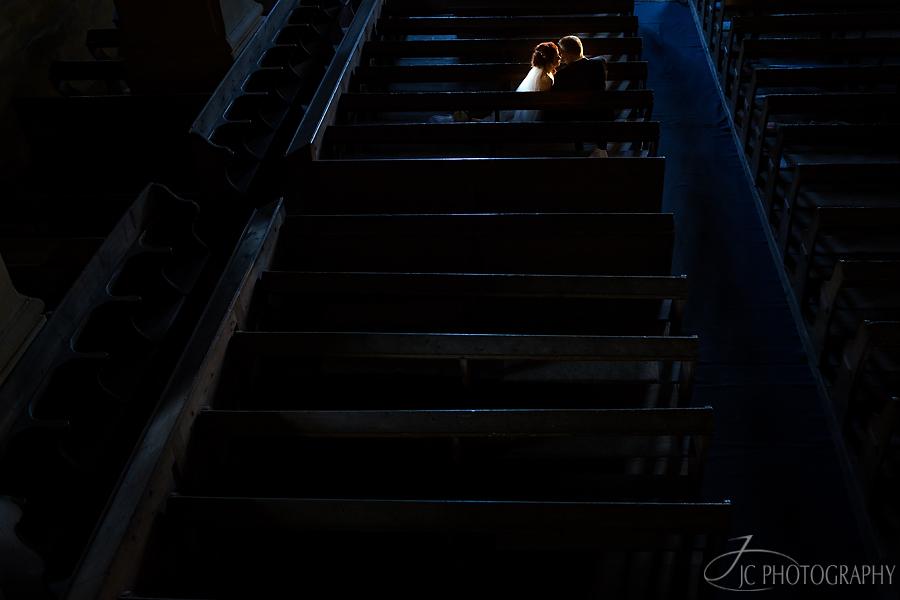 33 Fotografi nunta Ionut si Ioana Chira