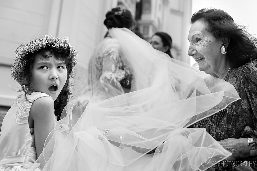 34 Fotografii nunta Bucuresti