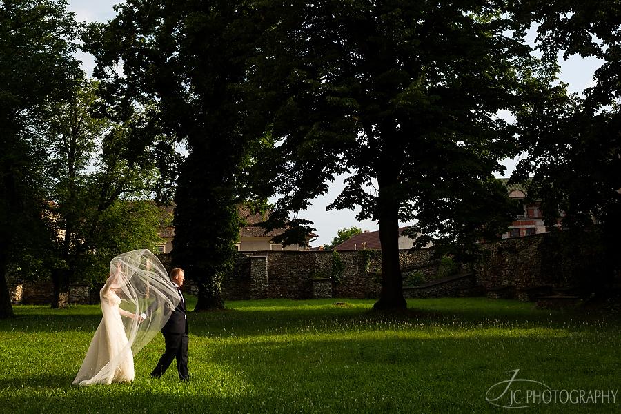 34 Fotografii nunta Orastie