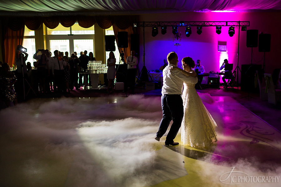 37 Fotografii nunta Orastie