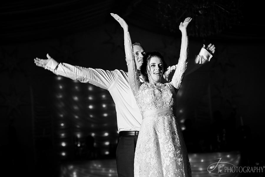 38 Fotografii dansul mirilor Vegas Orastie