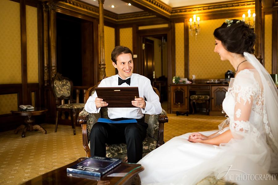 40 Fotografii nunta Bucuresti