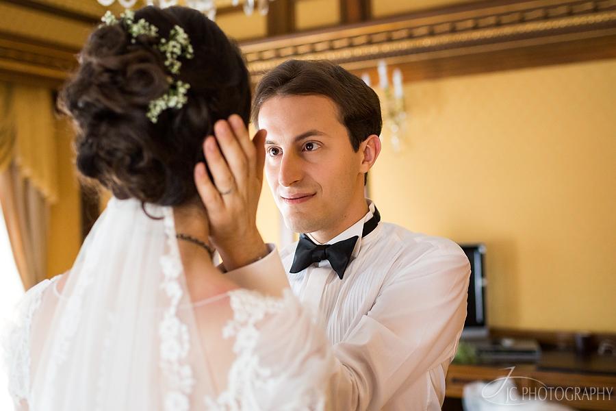 42 Fotografii nunta Bucuresti