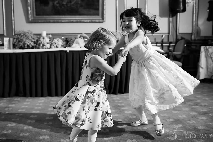 43 Fotografii nunta Bucuresti