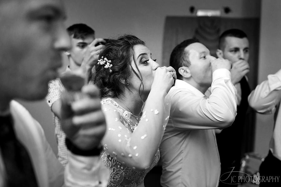 46 Fotografii nunta Orastie