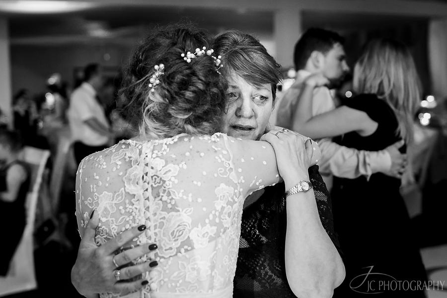 47 Fotografii nunta Orastie