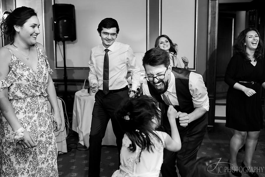48 Fotografii nunta Bucuresti