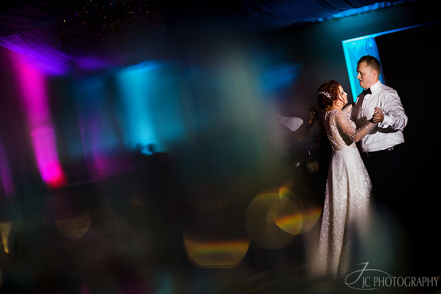 48 Fotografii nunta Orastie