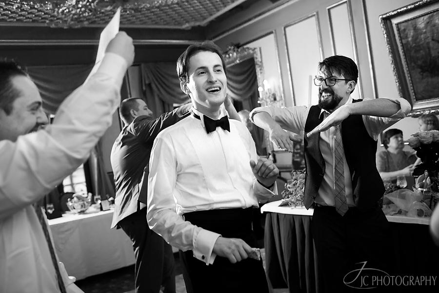 49 Fotografii nunta Bucuresti
