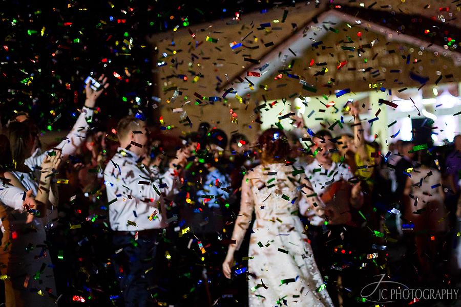 51 Fotografii nunta Orastie