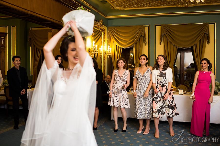 52 Fotografii nunta Bucuresti