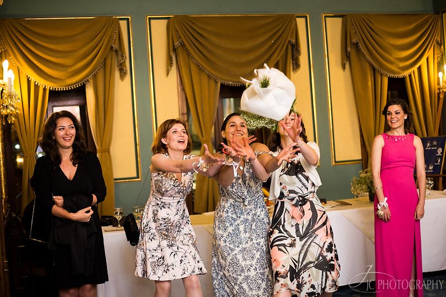 53 Fotografii nunta Bucuresti
