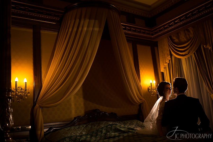 54 Fotografii nunta Casa Capsa Bucuresti