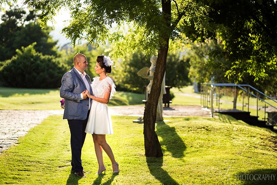 02 Fotografii nunta Alba Iulia