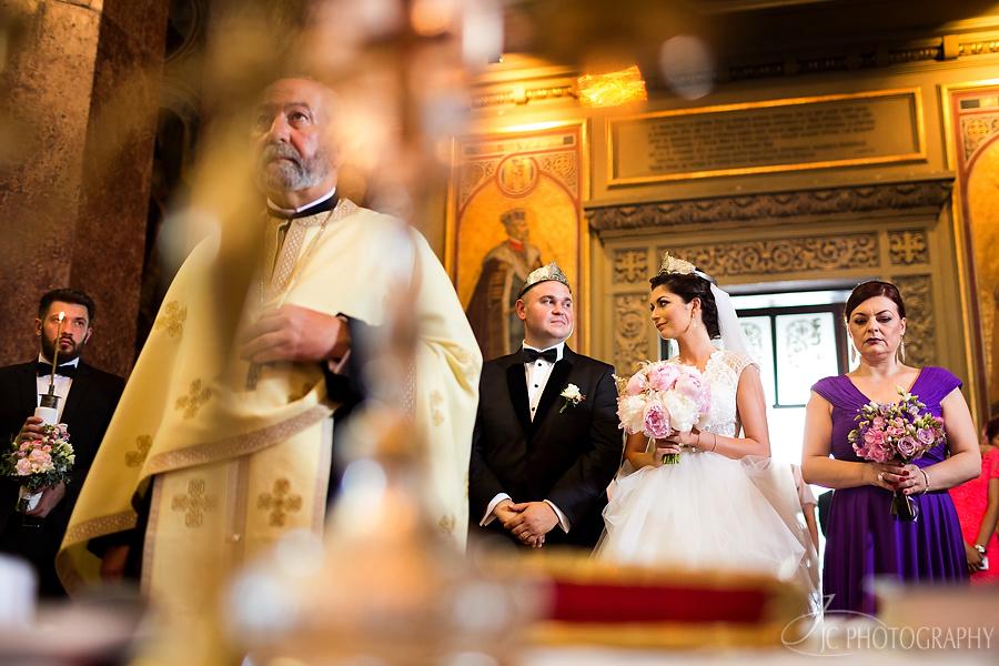 19 Fotografii nunta Alba Iulia