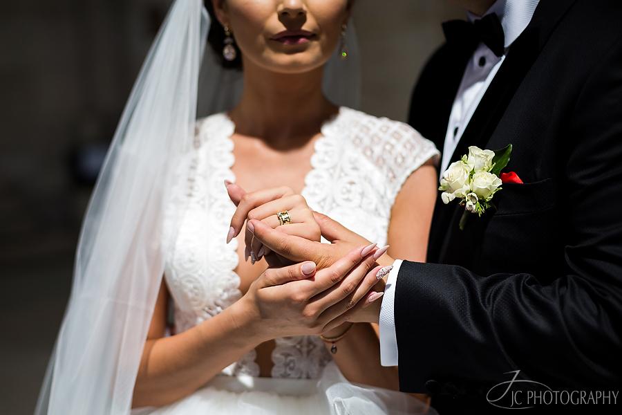 21 Fotografii nunta Alba Iulia