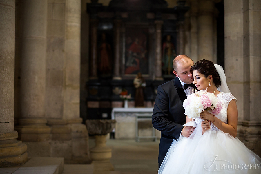 22 Fotografii nunta Alba Iulia
