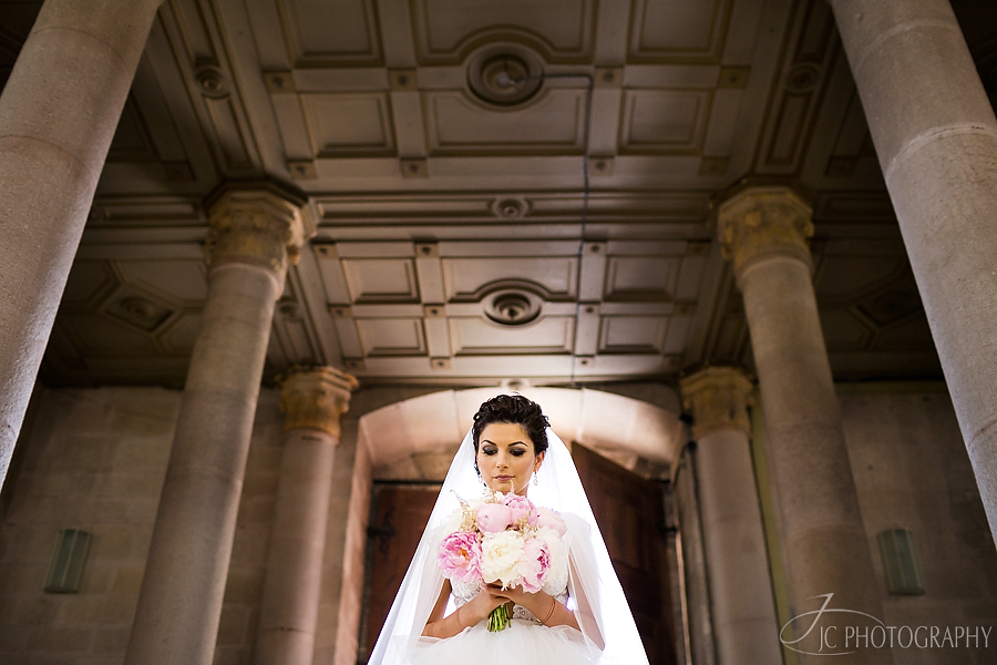 23 Sesiune foto nunta Alba Iulia