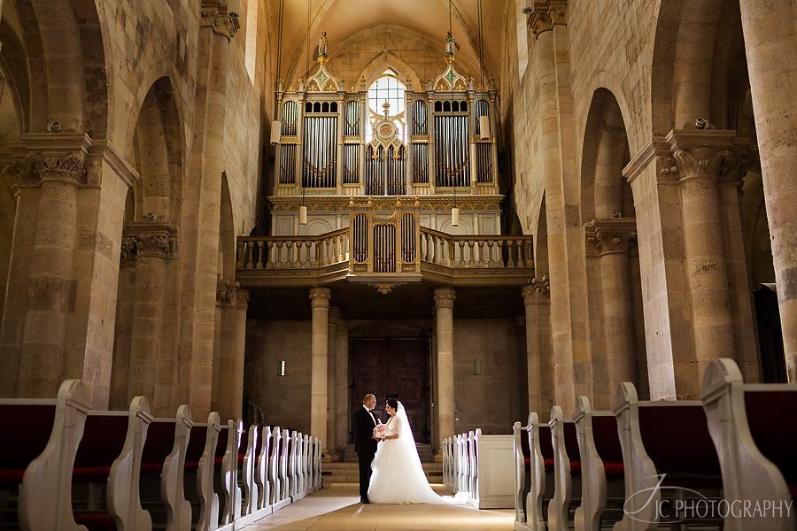 24 Fotografii sesiune foto nunta Alba Iulia
