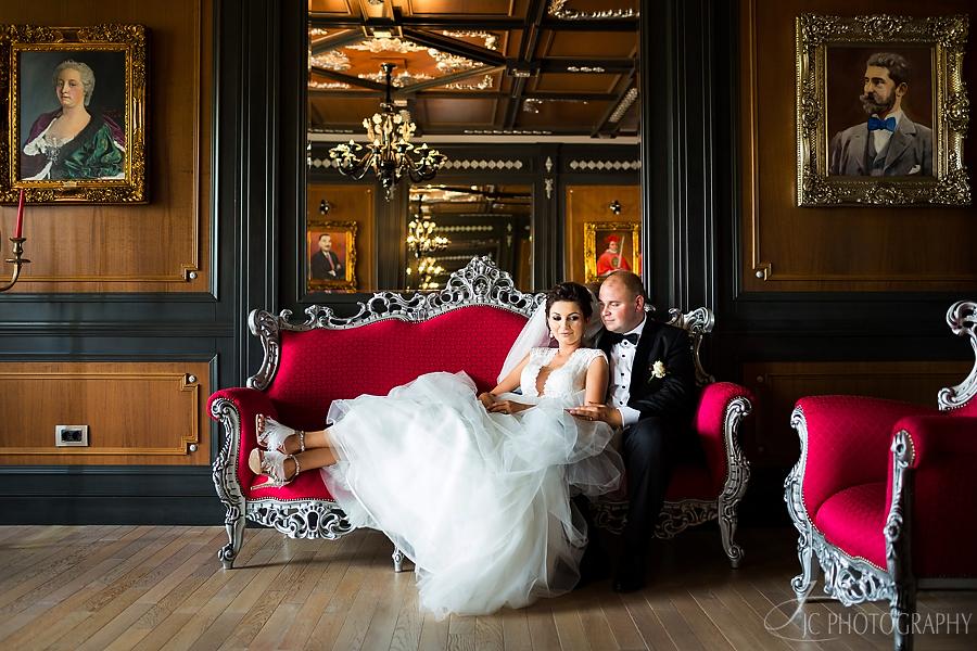 28 nunta domeniile Martinutzi Alba