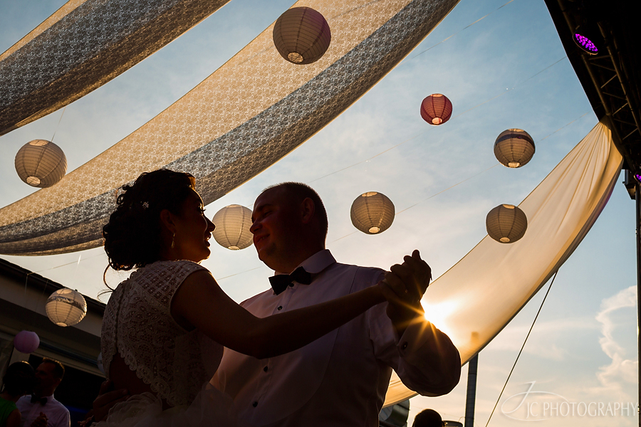 32 Fotografii nunta Alba Iulia