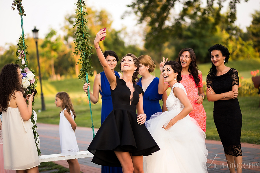 33 Fotografii nunta Alba Iulia