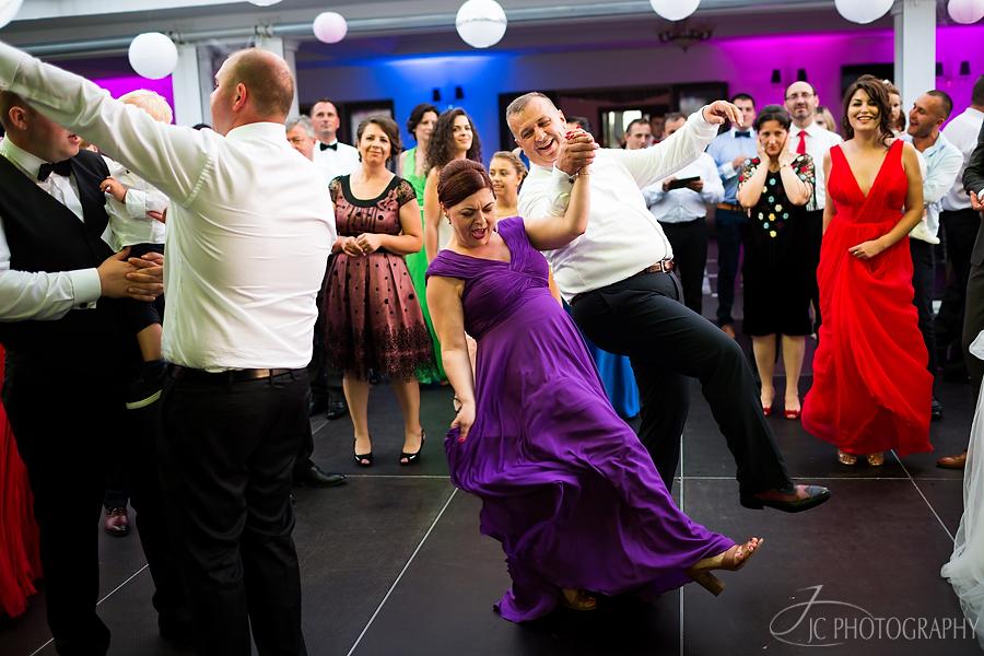 36 Fotografii nunta Alba Iulia