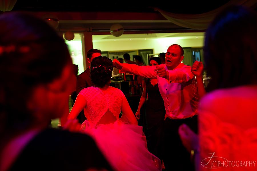 46 Fotografii nunta Alba Iulia