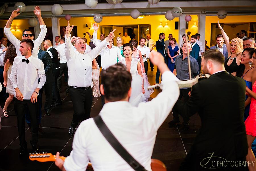 47 Fotografii nunta Alba Iulia
