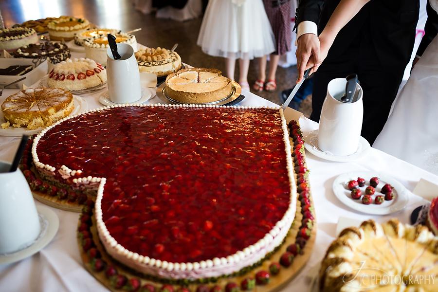 Fotografii nunta Munchen