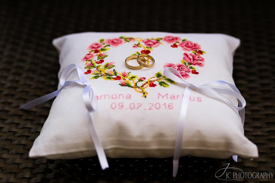 Fotografii nunta Munchen 00