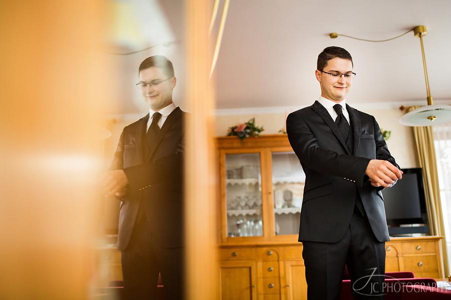 Fotografii nunta Munchen 01