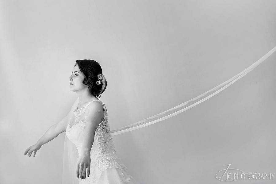 Fotografii nunta Munchen 04