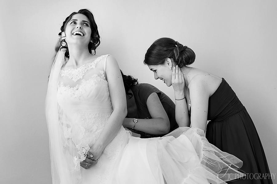 Fotografii nunta Munchen 05