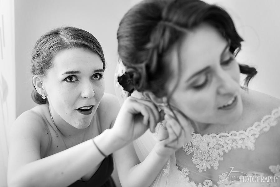 Fotografii nunta Munchen 06